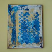 Blue Wave 13