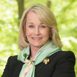 Delegate Kathleen Murphy