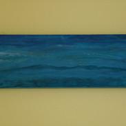 Blue Wave 52