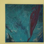 Blue Wave 7