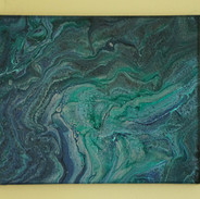 Blue Wave 48