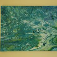 Blue Wave 3