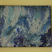 Blue Wave 19