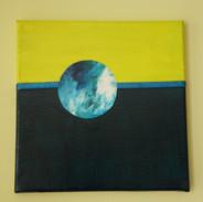 Blue Wave 4