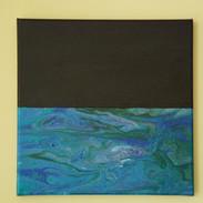 Blue Wave 10