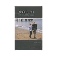 Treasures in Darkness