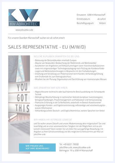 Stellenanzeige Sales EU.jpg