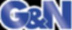 gn_logo_rgb Kopie.png