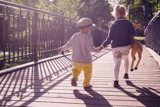 Kinderkamera_Baur-Freunde 4.jpg