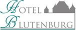 hotelblutenburg.png