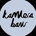 Logo_KameraBaur.png