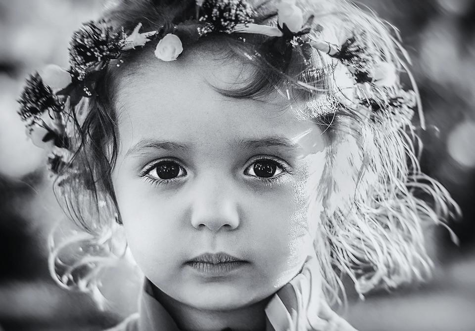 Kinderkamera_Baur-Set 1.jpg