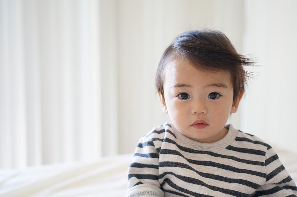 Kinderkamera_Baur-Set 3.jpg