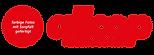 Logo_allcop.png
