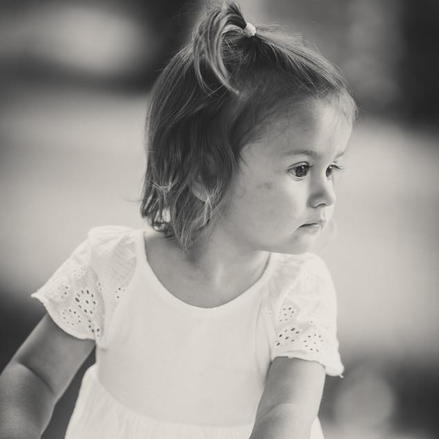 Kinderkamera_Baur-1.jpg
