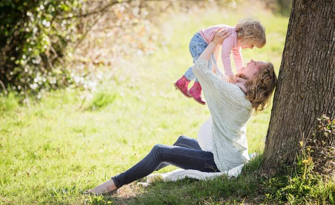 Kinderkamera_Baur-Familie 3.jpg