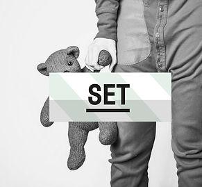 set Button.jpg