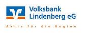 Logo_Volksbank_Lindenberg_eG_4c_zweizeil