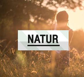 Natur Button.jpg