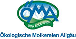 ÖMA_Logo.jpg