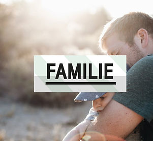 Familie Button.jpg