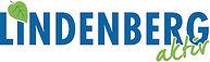 Logo_Lindenberg aktiv.jpg