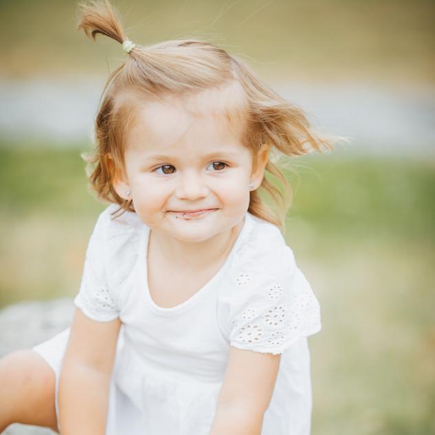 Kinderkamera_Baur-Natur 3.jpg