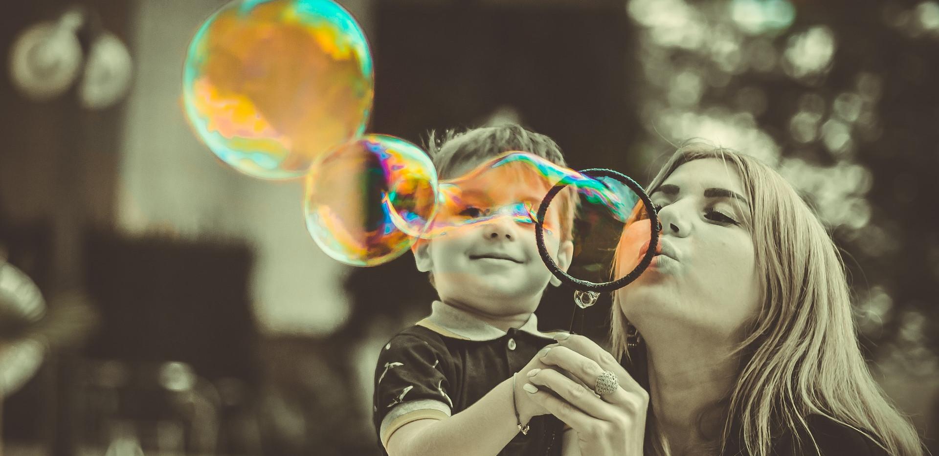 Kinderkamera_Baur-Familie 2.jpg