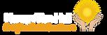 Reiki Logo-2.png