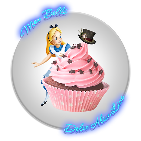 alice live.png