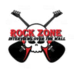 Logo Rock Zone.jpg
