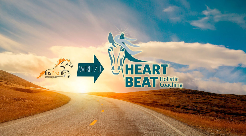 HeartBeat Start.jpg