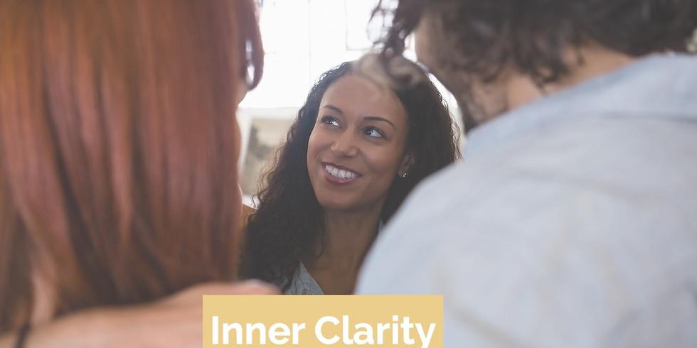 Basismodul I - Inner Clarity