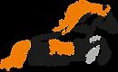 Insprofil_logo_weiß.png