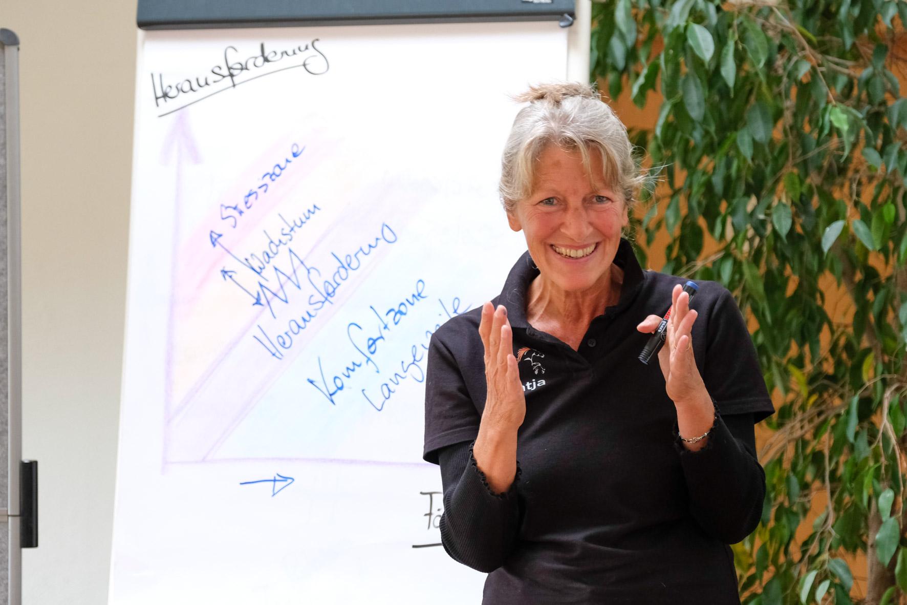 Katja Harzheim