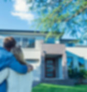 Relocation Services for Occupied Rehab and Redevelopment Projects in Florida