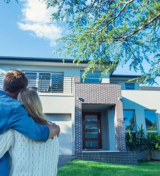 Ihre persönlichen Immobilien-Wünsche