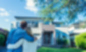 ChatBots para Realtors o Inmobiliarias