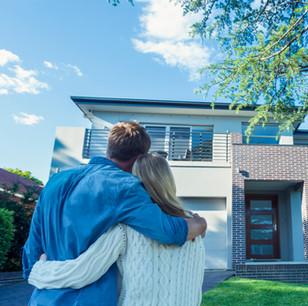 Hypotheekadvies Limburg