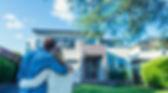 Homowner Insurance