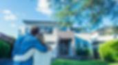 Home Loan Cairns