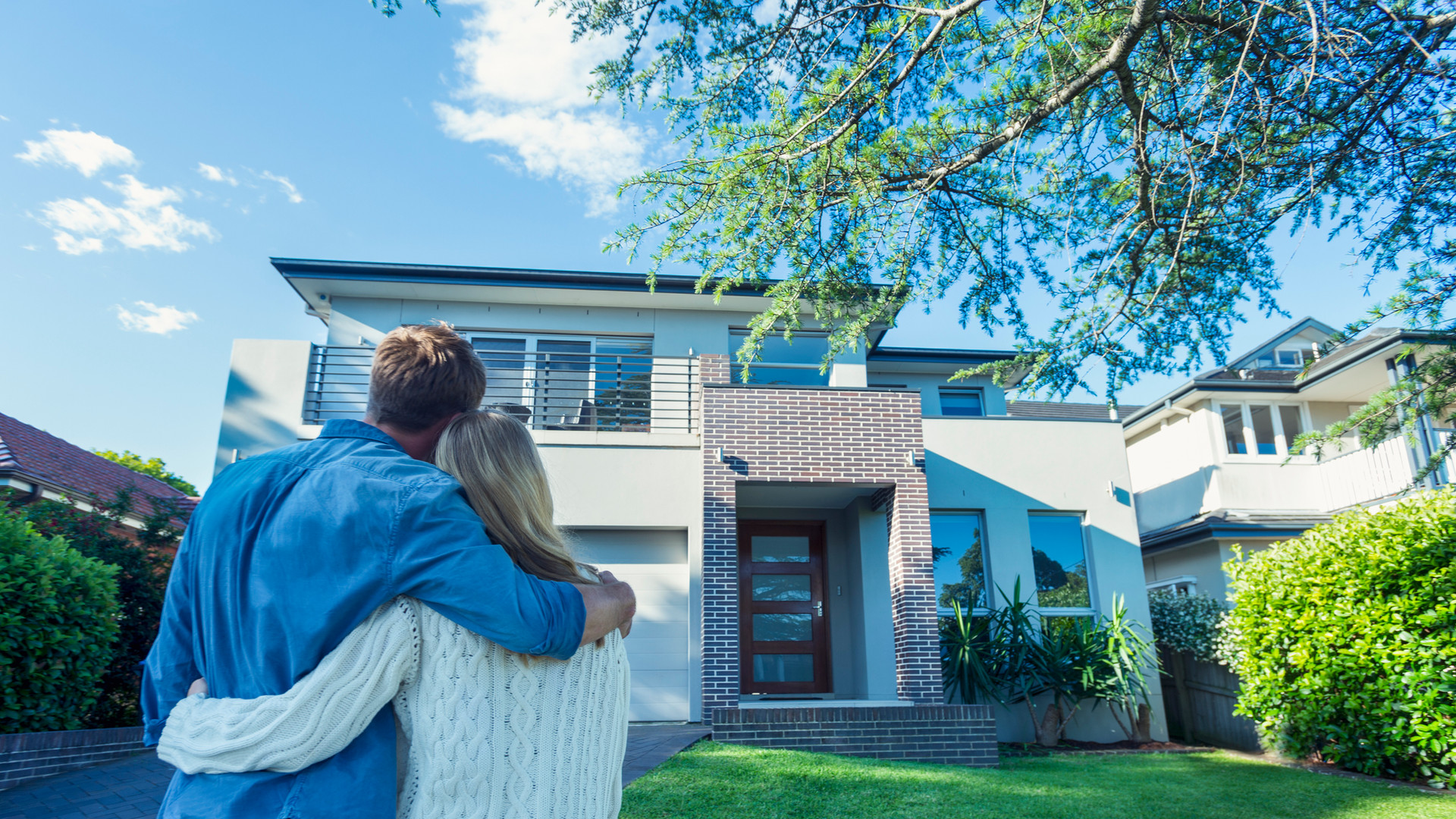 Selling an apartment easily and effortlessly
