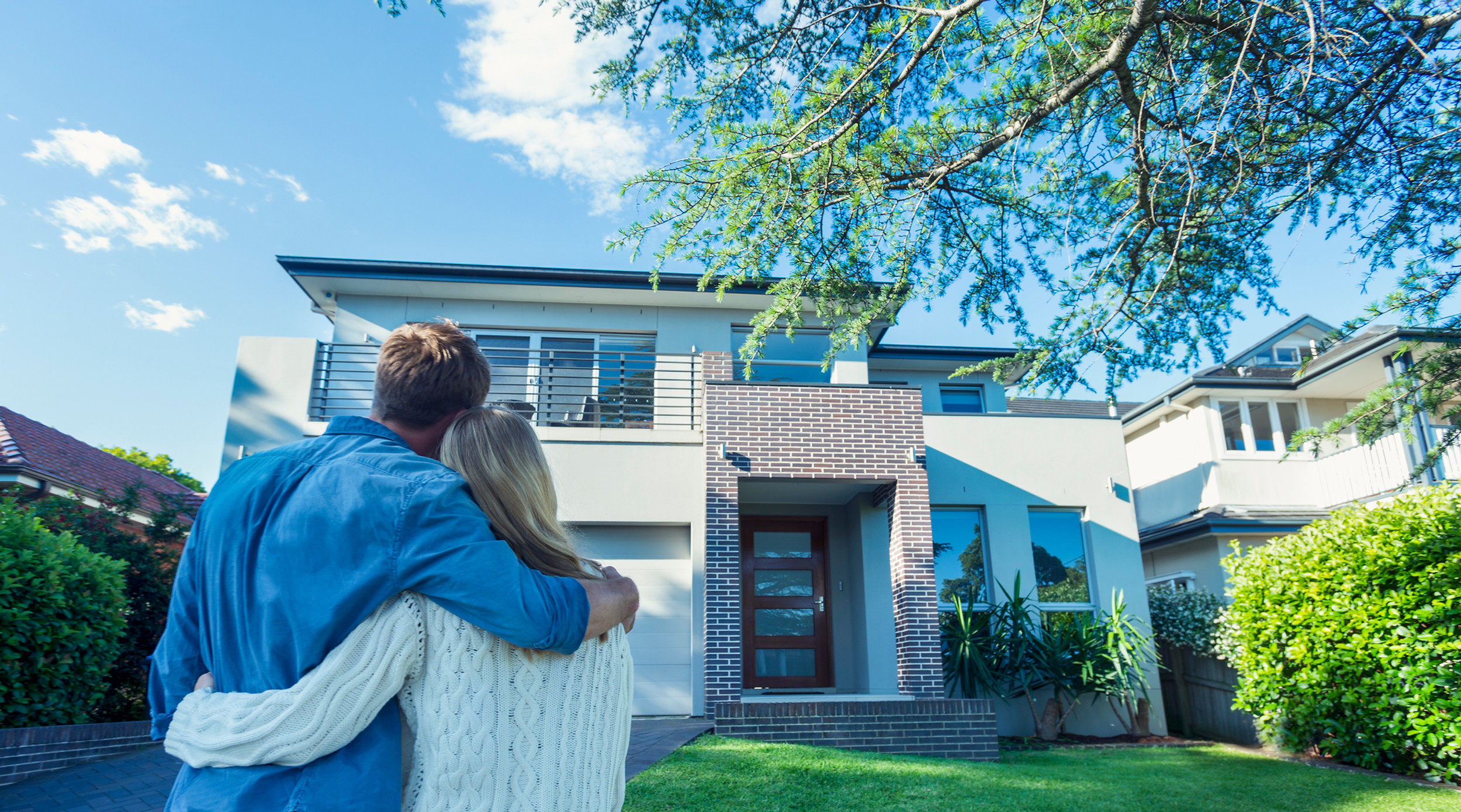 Home Inspections in Franklin and Brentwood