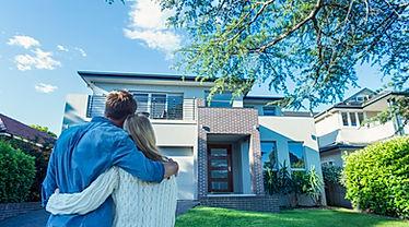 Comprando casa Terradomus