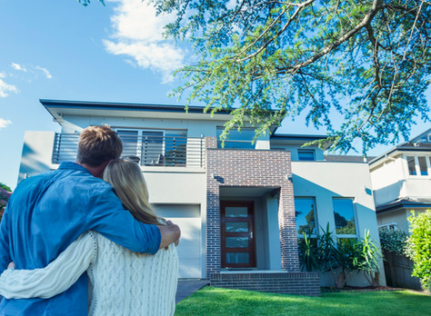 What You Need to Know When You Are Buying a Home From a Foreign Seller