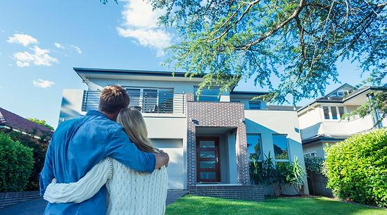 Super Sure House Insurance