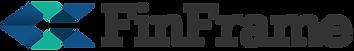 FinFrame Logo on White.png
