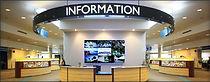 information-center.jpg