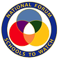 National Forum Schools to Watch.png