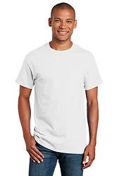 Custom Men's T Shirt